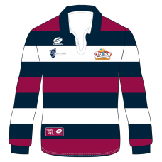 Knitted Jersey